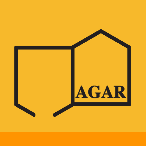 Committee Contact Details – AGAR Group